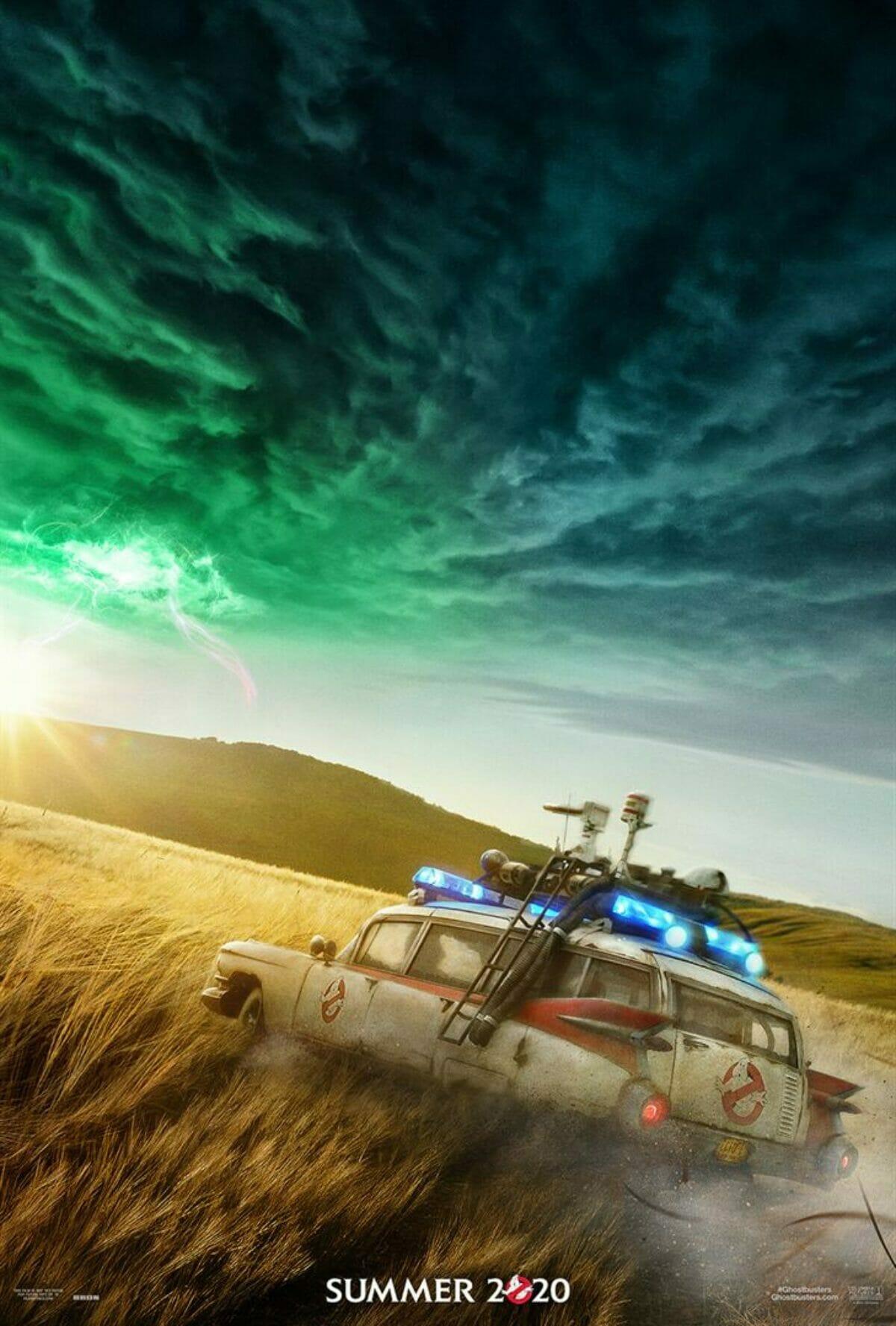 S.O.S.-fantômes3-poster-trailer