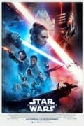 Star-Wars-L'Ascension-de-Skywalker-poster