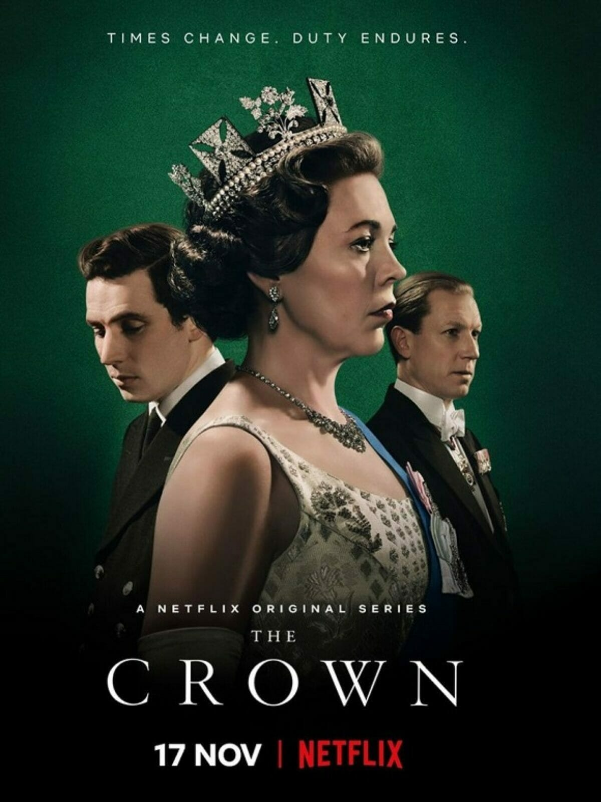 The-Crown-saison3-poster