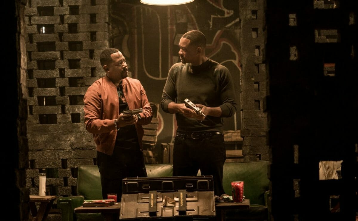 Bad-Boys-for-life-Will-Smith-Martin-Lawrence