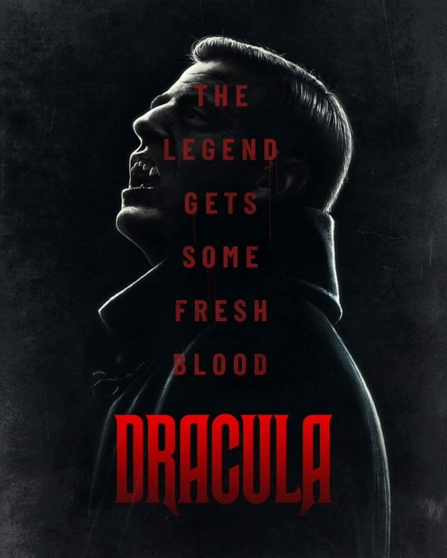 Dracula-Netflix-poster