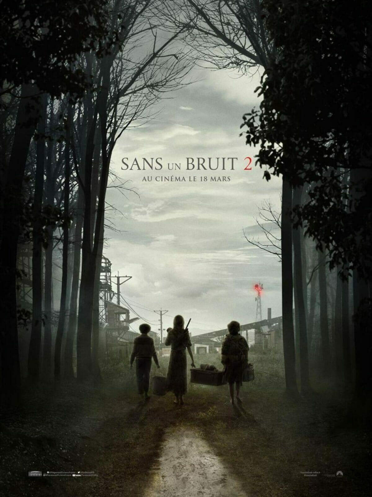 sans-un-bruit-2-poster-trailer