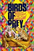 Birds-of-prey-poster