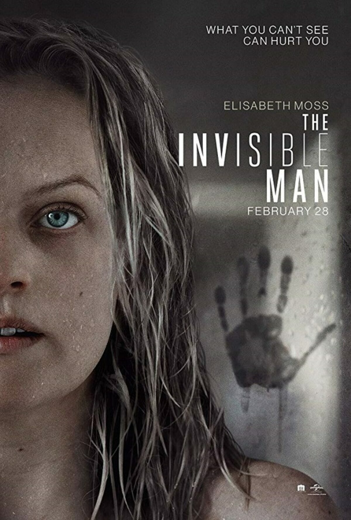 Invisible-Man-poster