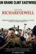 Le-cas-Richard-Jewell-poster