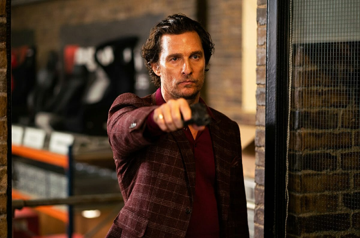 The-Gentlemen-Matthew-McConaughey