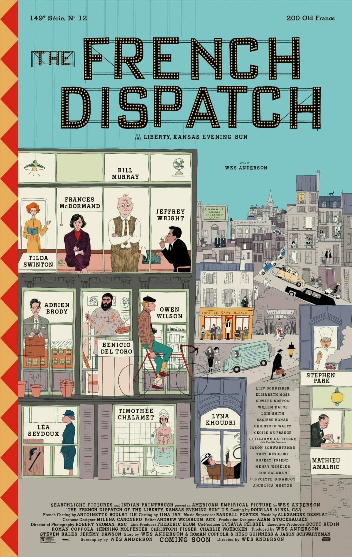 the-french-dispatch-poster