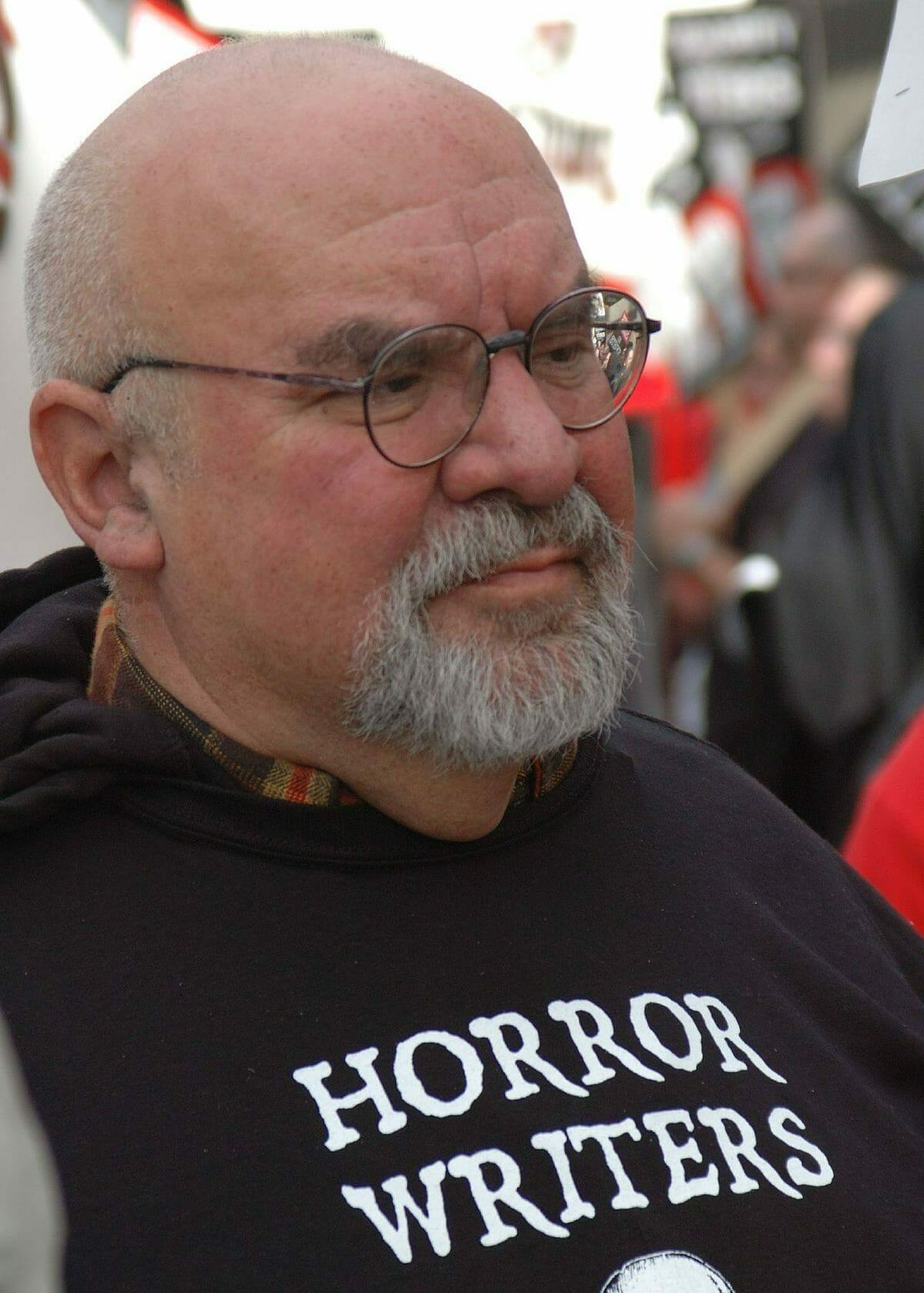 Stuart-Gordon