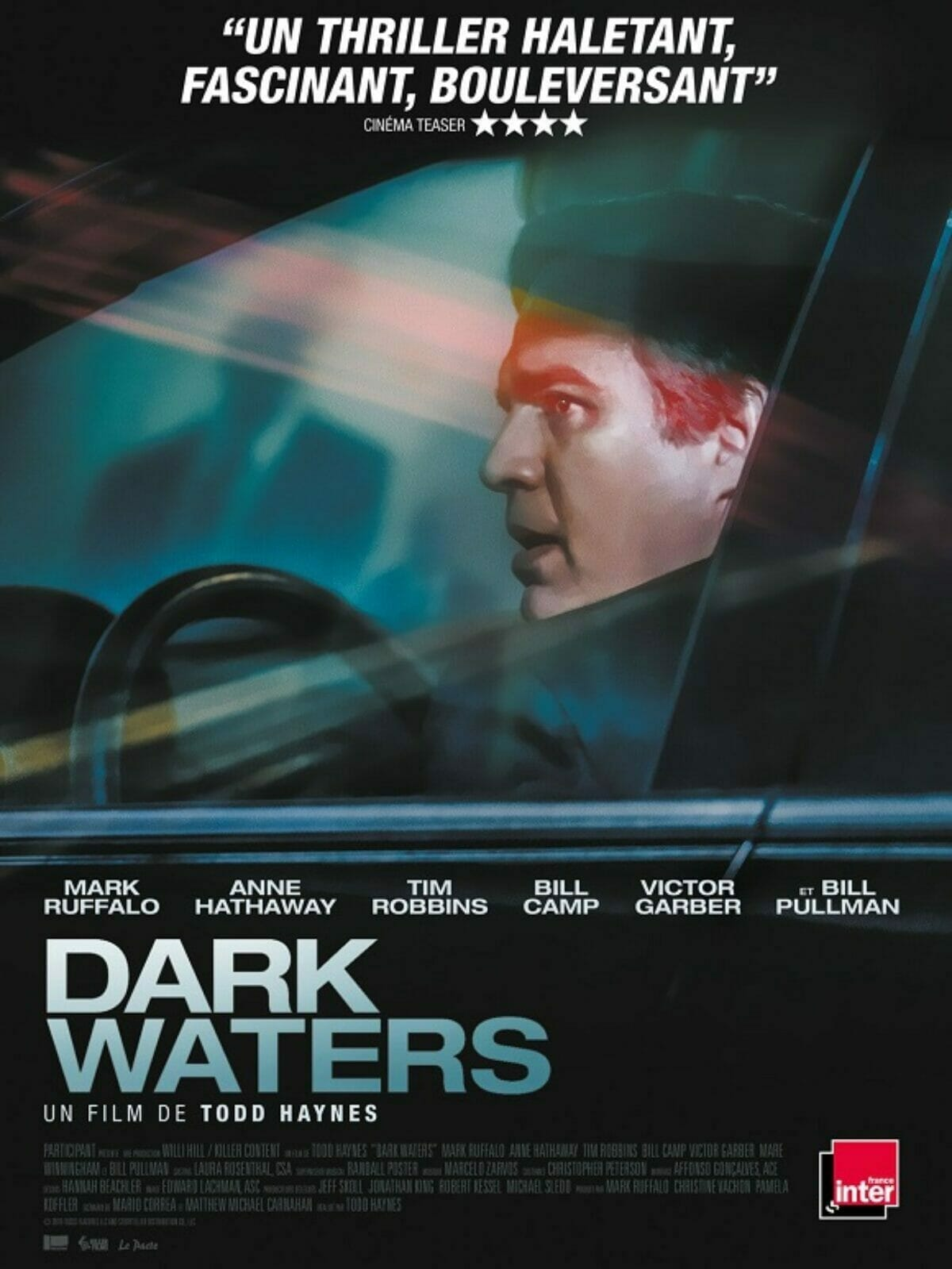 Dark_Waters-poster