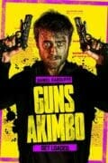 Guns-Akimbo-poster