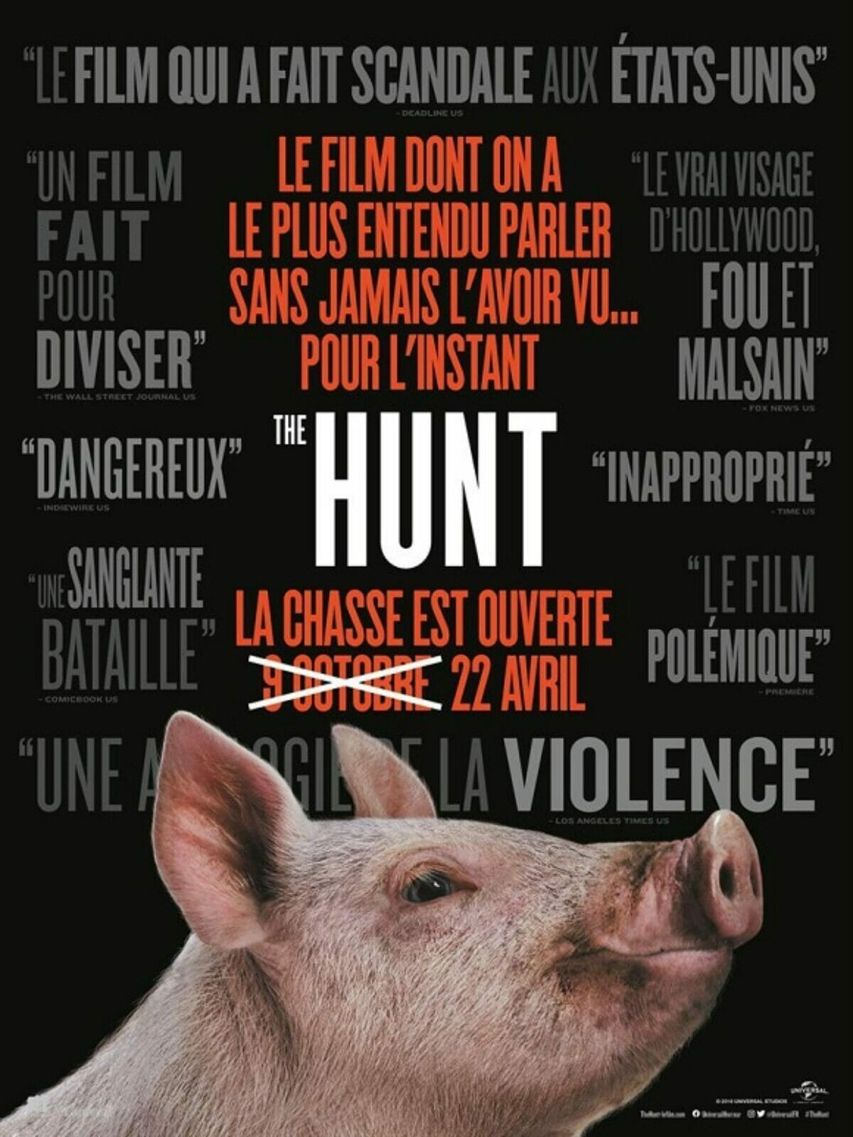 The-Hunt-poster.