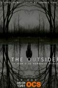 The-Outsider-saison1-poster