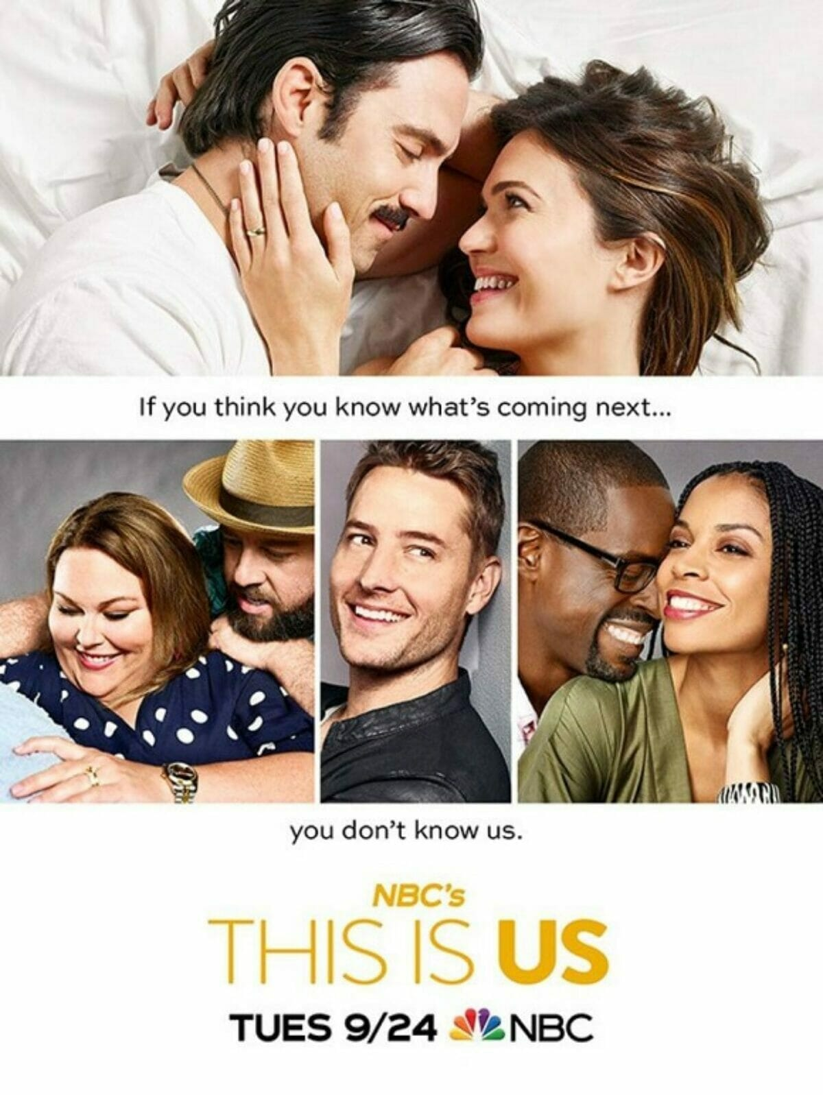 This-is-us-poster-s4