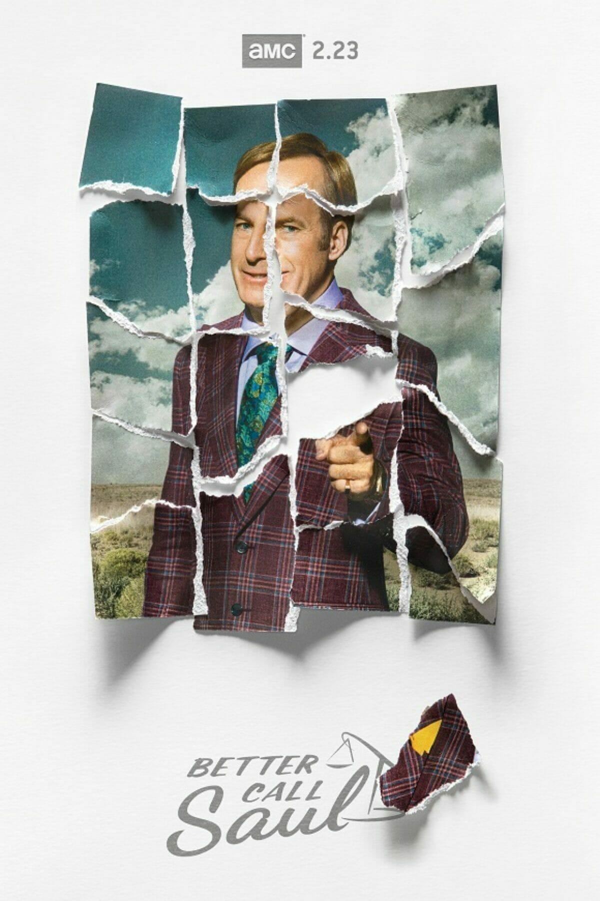 Better-call-saul-s5-poster