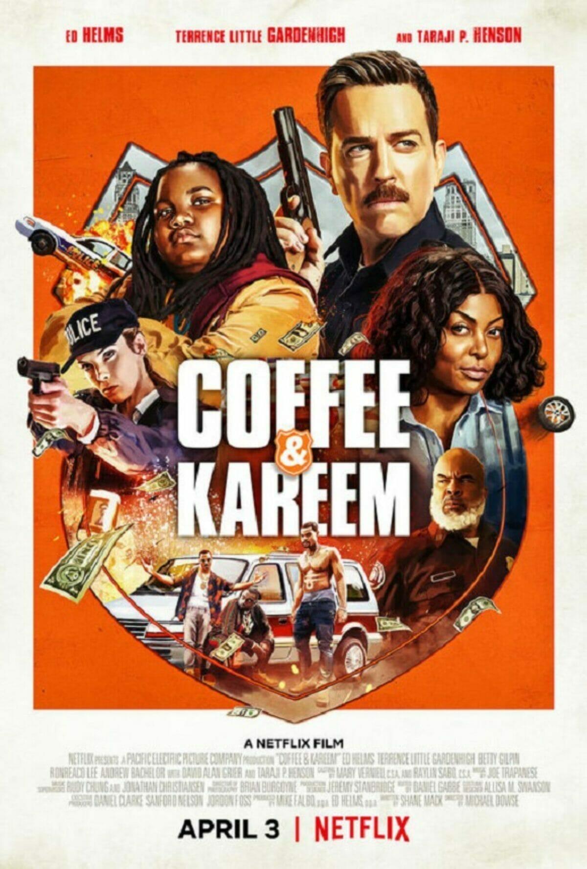 Coffee-&-Kareem-poster