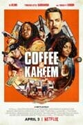 Coffee-&-Kareem-poster