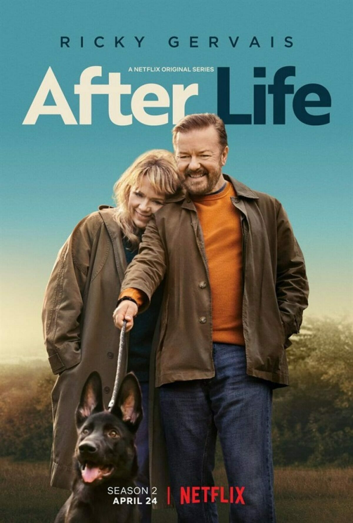 After-Life-poster-s2