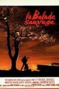 La_Balade_sauvage-poster