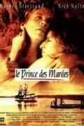 Le-prince-des-marées
