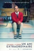 L'extraordinaire-mr-rogers-poster