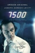 7500-poster