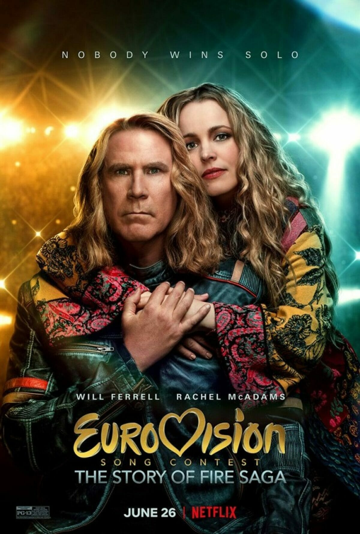 Eurovision-song-contest-poster
