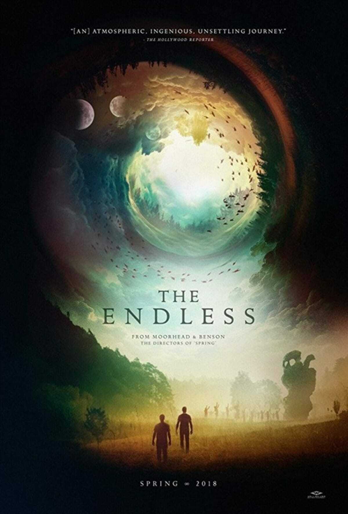 The-Endless-poster