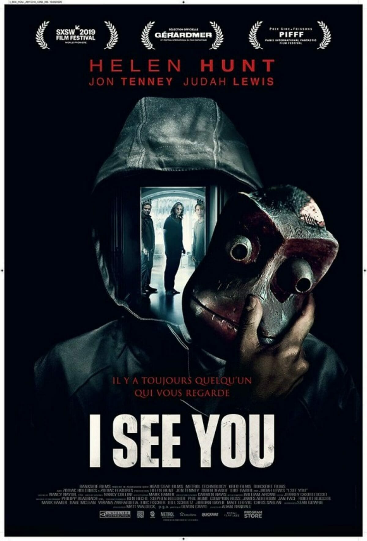 I-See-You-poster
