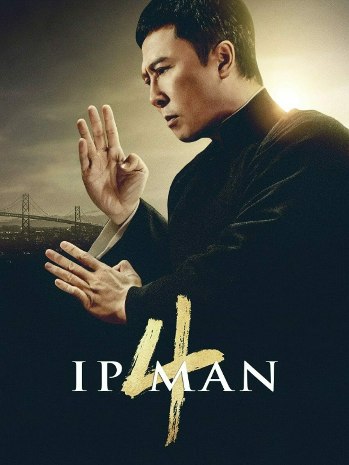 Ip-man-4-poster