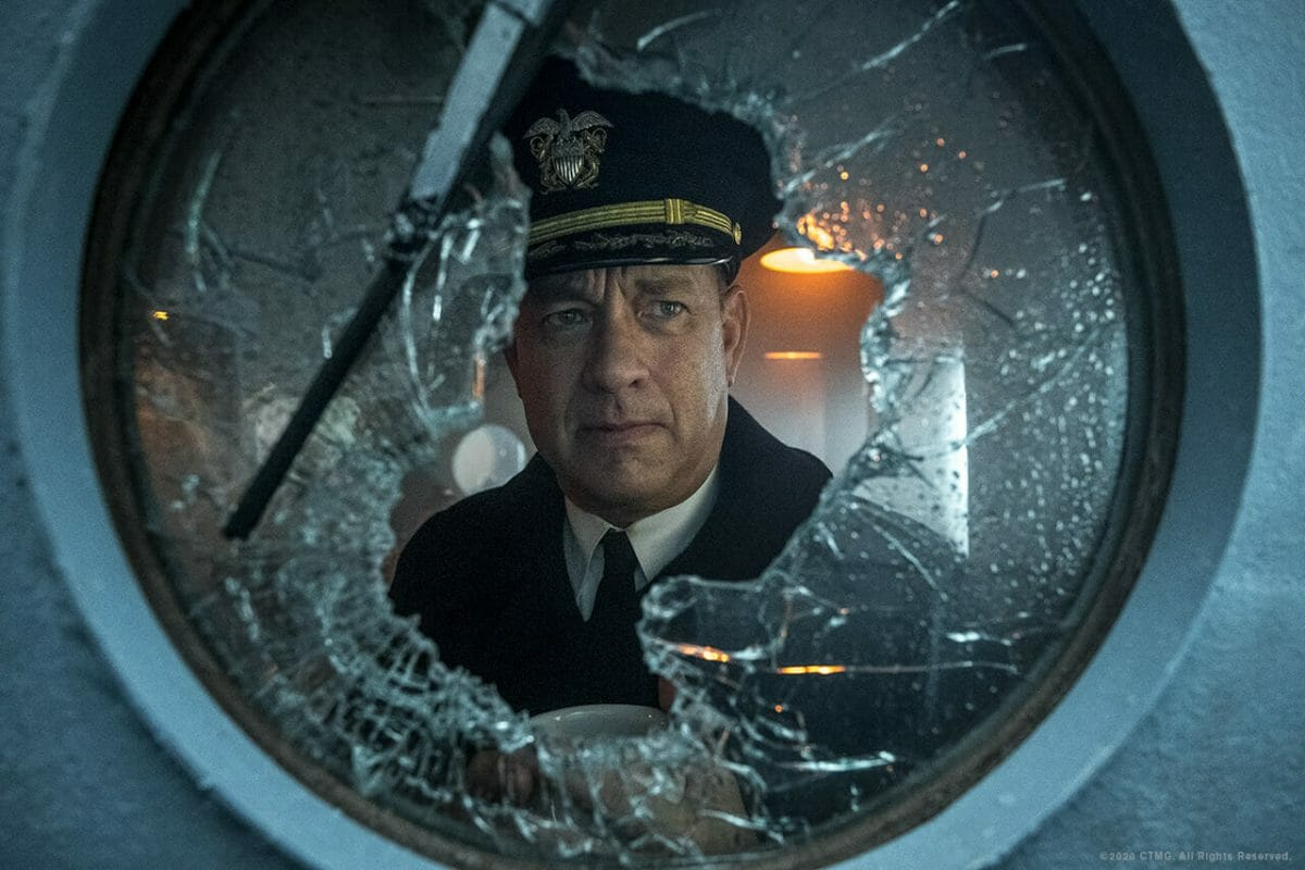 USS-Greyhound-Tom-Hanks