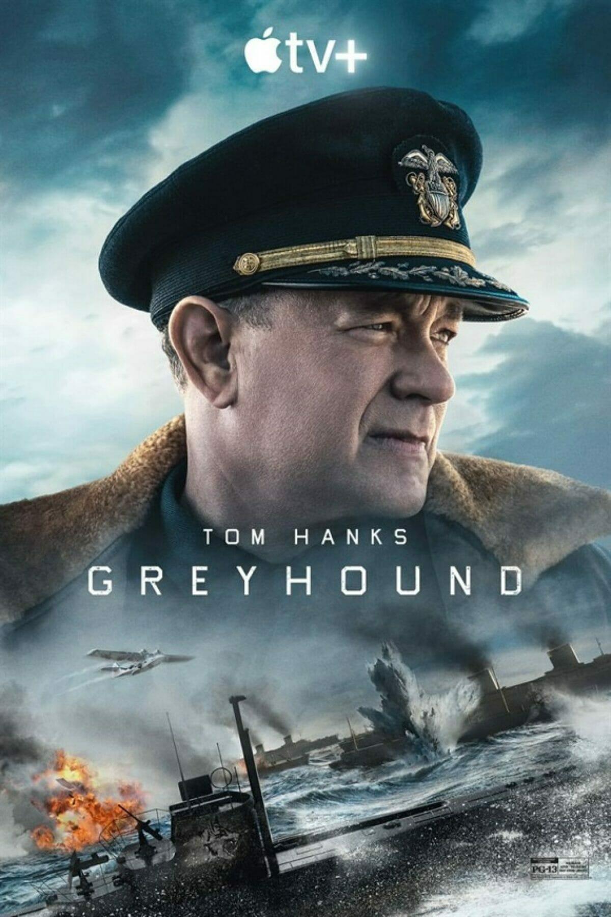 USS-Greyhound-poster