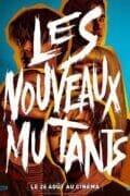 Les_Nouveaux_Mutants-poster