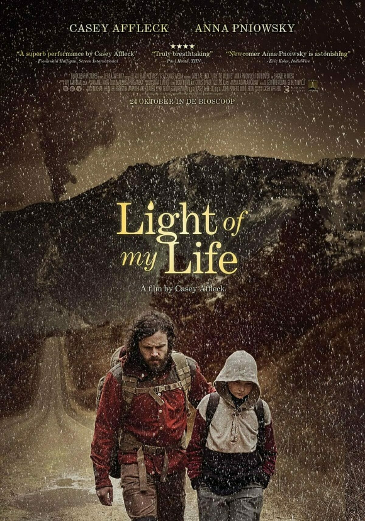 Light_of_My_Life-poster