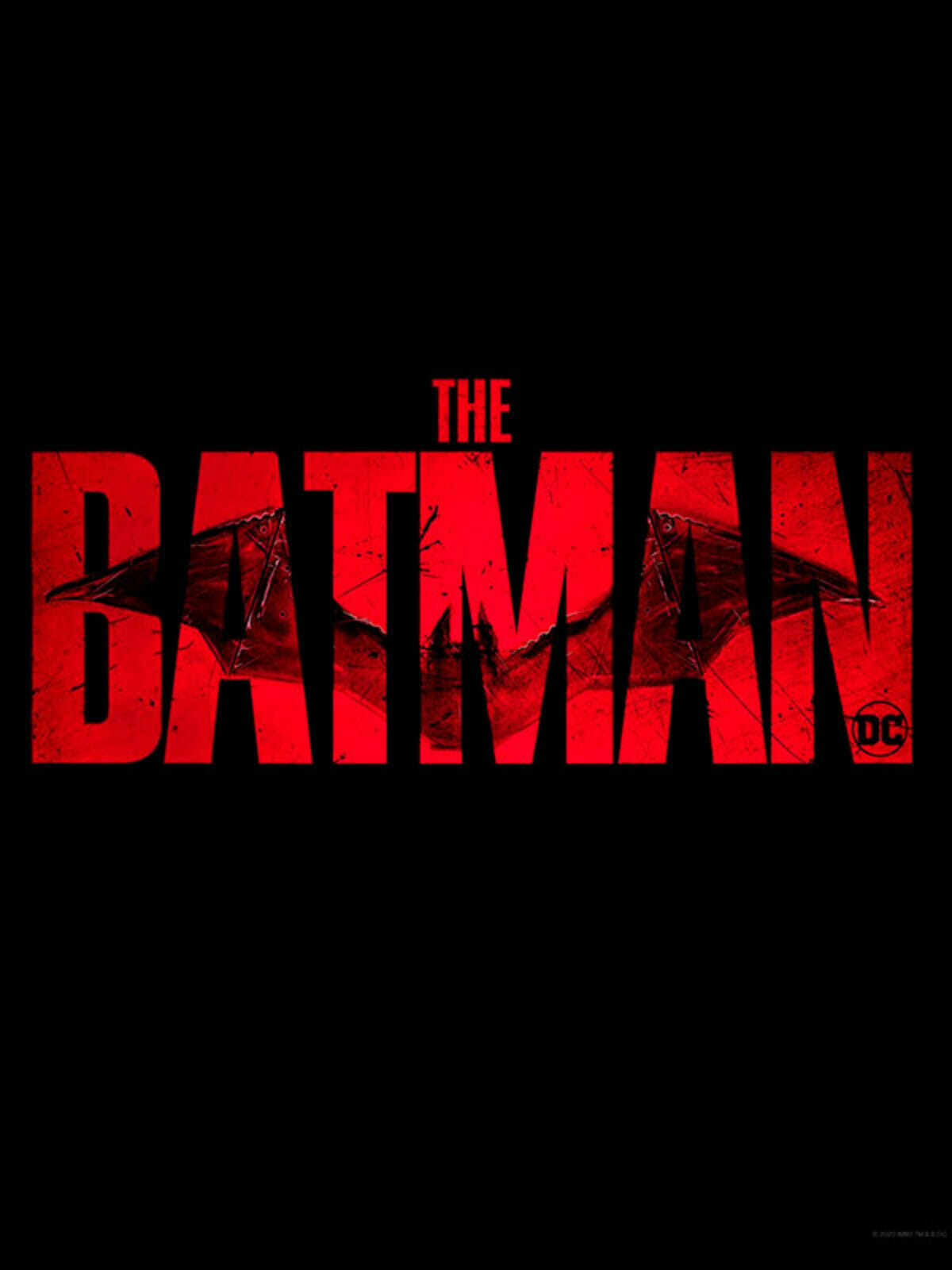 The-Batman-trailer