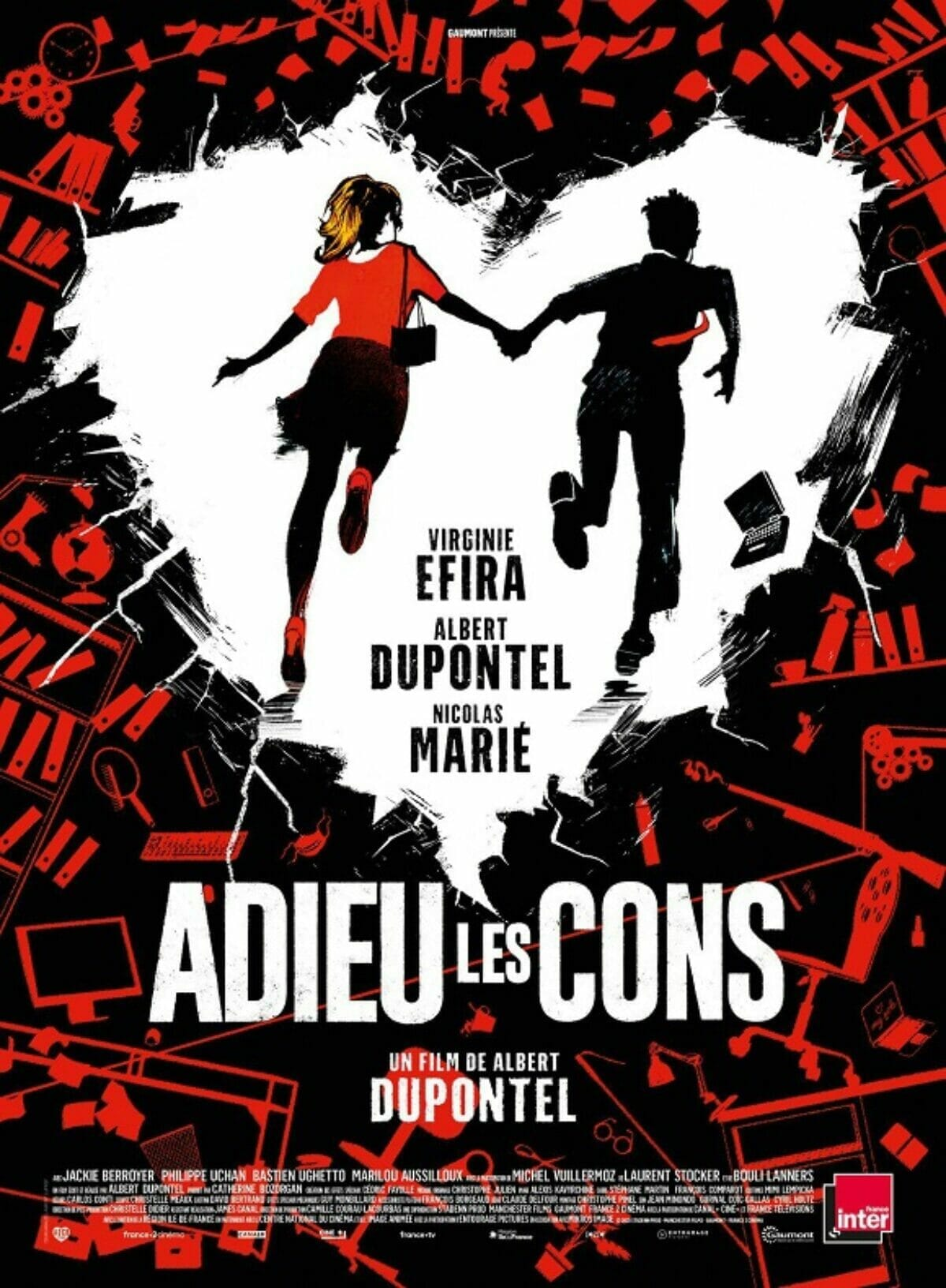 Adieu_les_cons-poster