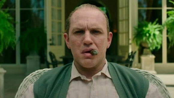 Capone-Tom-Hardy