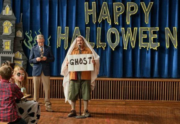 Hubie-Halloween-Adam-Sandler