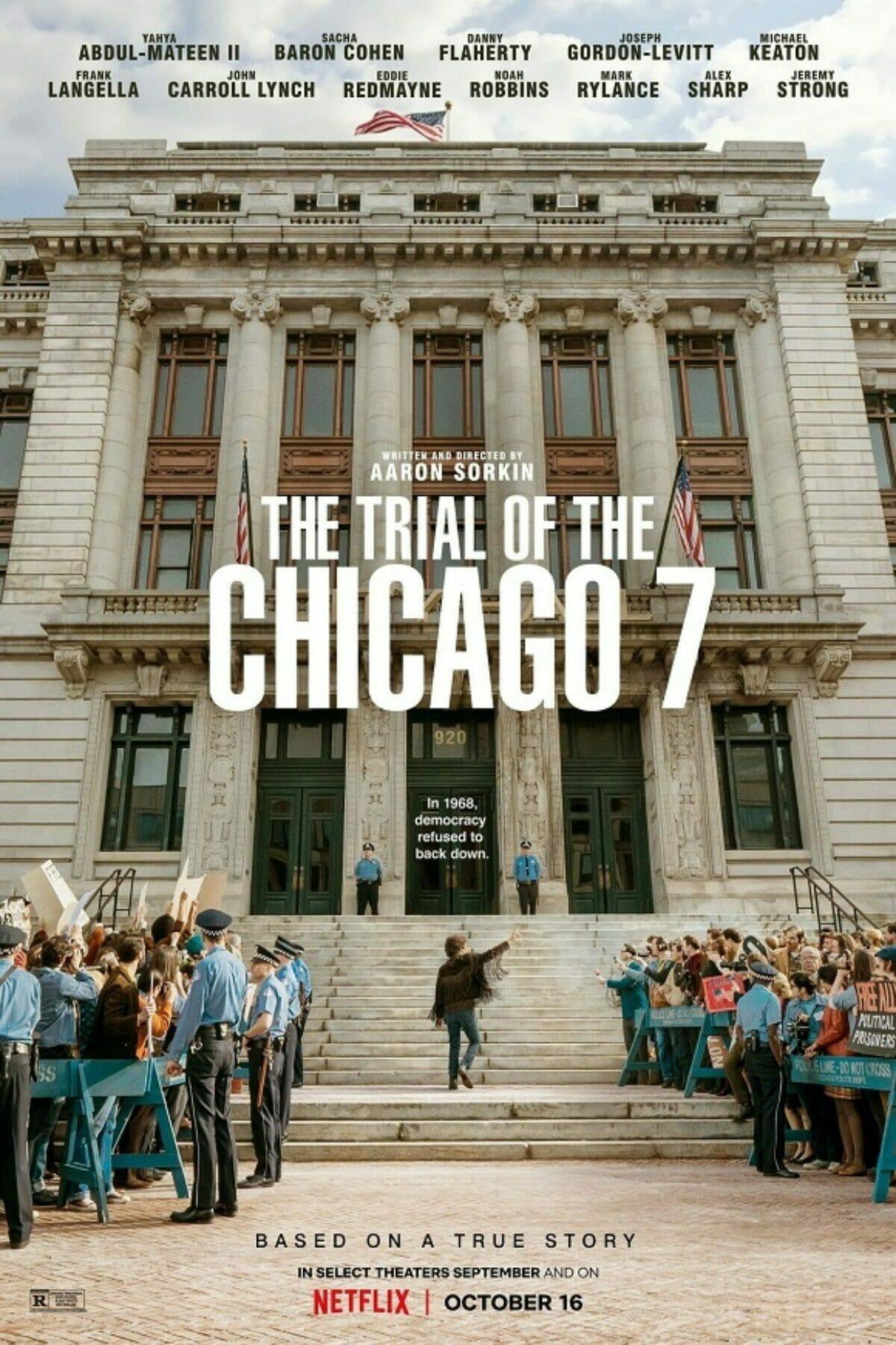 Les_Sept_de_Chicago-poster