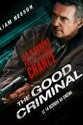The-Good-Criminal-poster