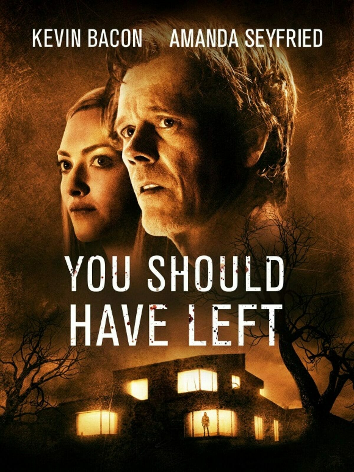 You-Should-Have-Left-poster