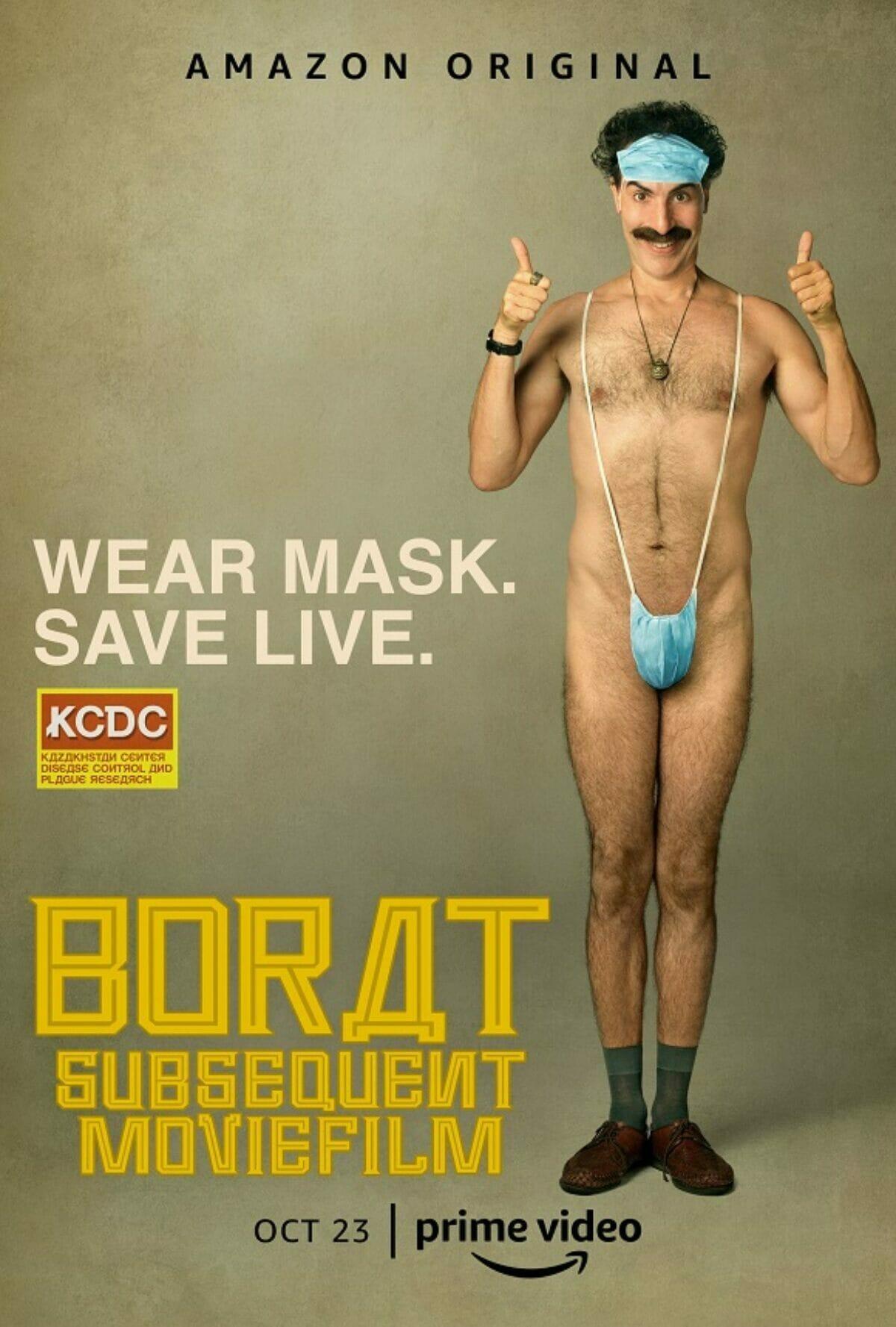 borat-2-poster-scaled