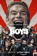 the-boys-season-2-poster-homelander