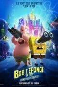 Bob_l_eponge_le_film_Eponge_en_eaux_troubles_poster