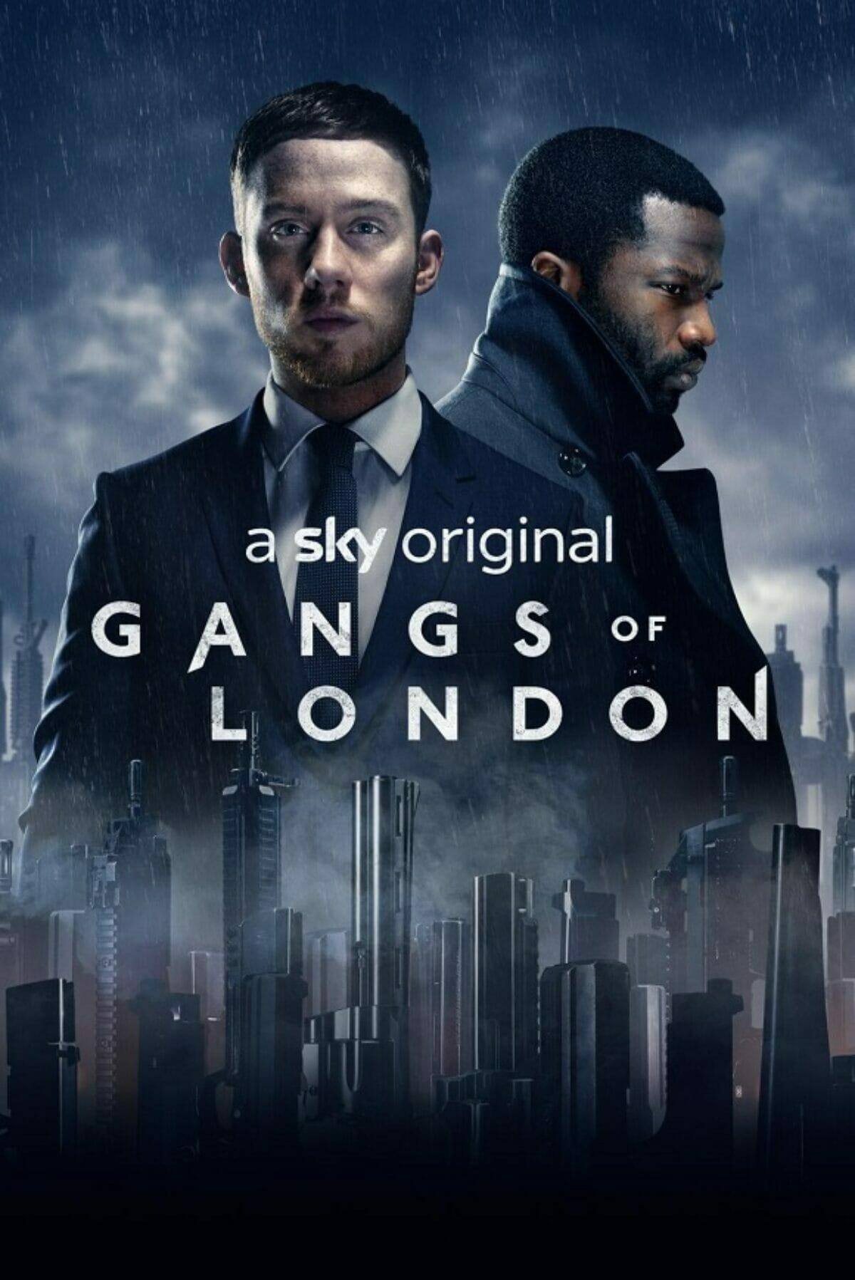 Gangs-of-london-poster-saison1