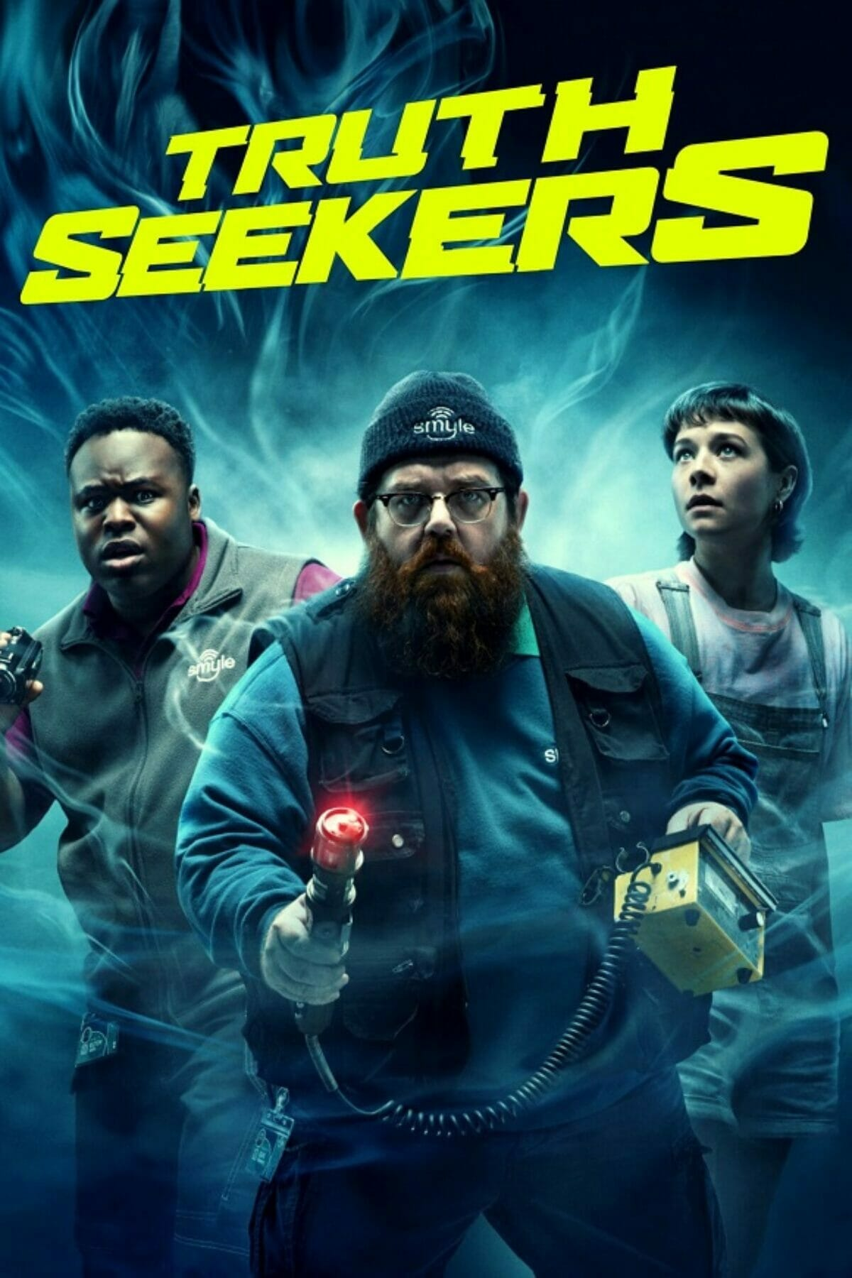 Truth-Seekers-poster