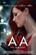 Ava-poster