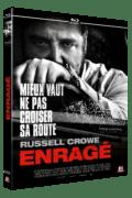 ENRAGE__PACKSHOT_3D_BR_PNG_
