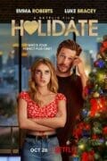 Holidate-poster