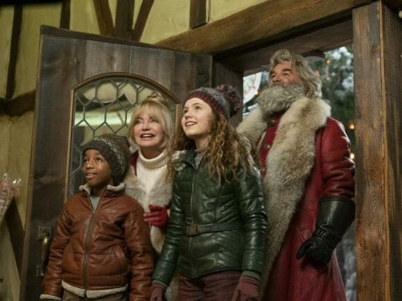 Les-Chroniques-de-Noël-2-cast