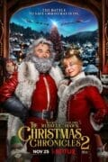 Les-Chroniques-de-Noël-2-poster